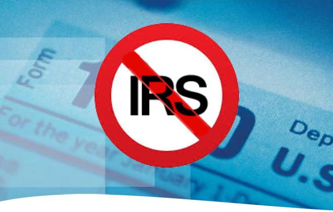 https://www.nationstaxexpert.com//wp-content/uploads/2016/11/IRS-banner.jpg
