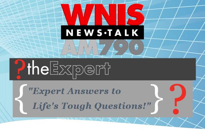 https://www.nationstaxexpert.com//wp-content/uploads/2016/11/WNIS-Ask-The-Expert.jpg